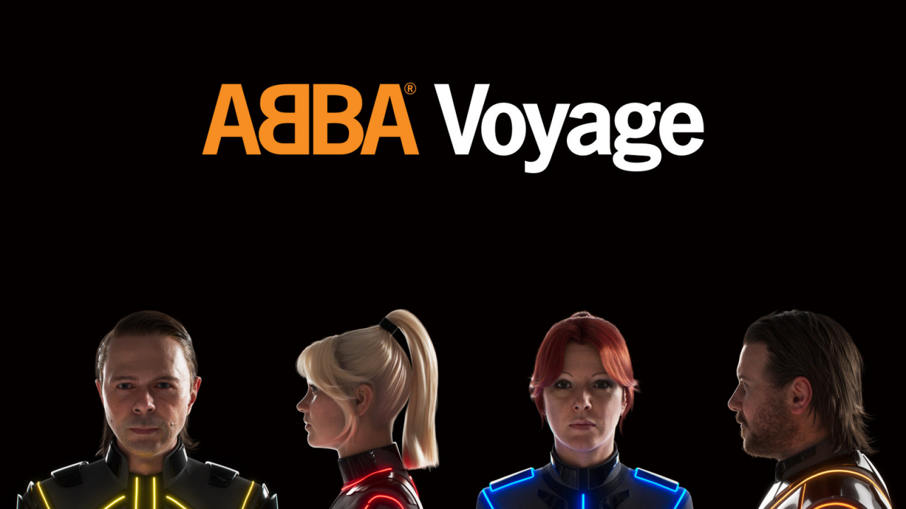 Abbavoyage-Industrial-Light-Magic.png