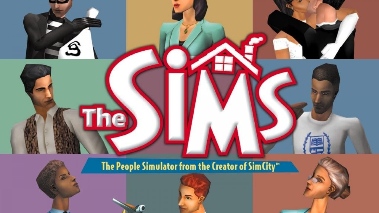 The-Sims-1-Free-Download-1.jpg