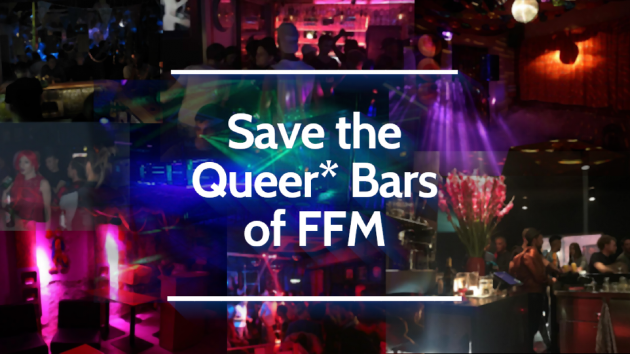 save-queer-bars-ffm.png
