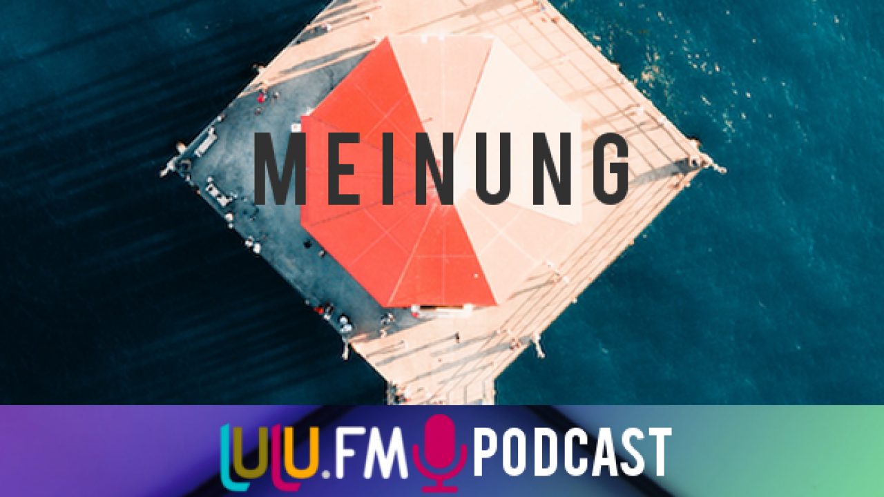 teaser_meinung.png